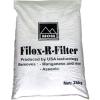 HẠT FILOX-R-FILTER