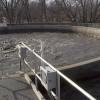 Thiết kế hệ thống xử lý nước thải chế biến cao su