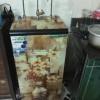 Máy lọc nước 3 chế độ nóng lạnh nguội