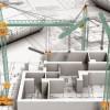 Đánh giá tác động môi trường dự án xây dựng