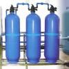 Xử lý nước cấp cho lò hơi chuẩn nhất