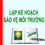 lap-ke-hoach-bao-ve-moi-truong-co-so-san-xuat-muc-in719