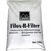 vat-lieu-khu-sat_hat-filox-r-filter