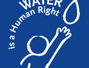 Ảnh hưởng các tạp chất trong nước đến sức khỏe