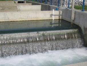 Thiết kế thi công hệ thống xử lý nước thải chế biến thủy sản